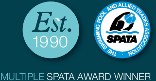 Multiple Spata Award Winner